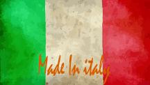 bici italiane