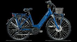 city bike elettrica bottecchia tx800 be 17 28