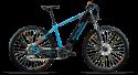 e-bike bottecchia be32 start