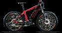 e-bike Bottecchia BE 32 start