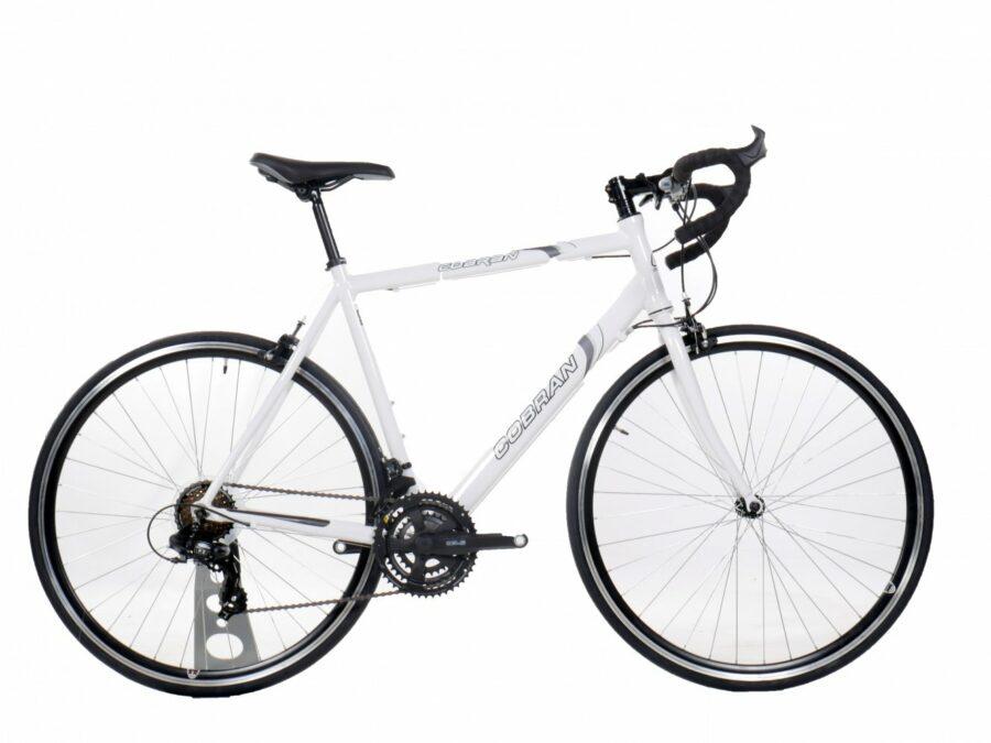 bicicletta da corsa super economica