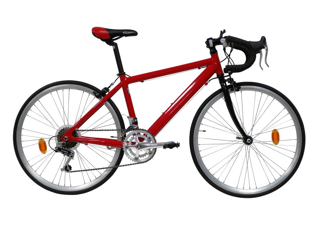 Bici Da Corsa Del 24