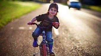 bimbo-bici