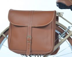 borsa per bicicletta easy