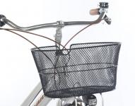 cestino per bici rimini