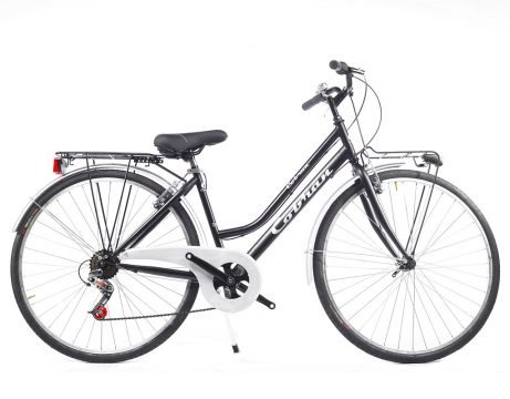 city-bike-easy