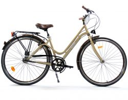 bici vintage retrò