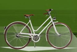 city bike cobran veloce