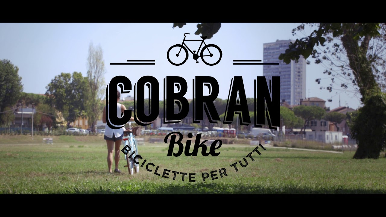 Biciclette rimini