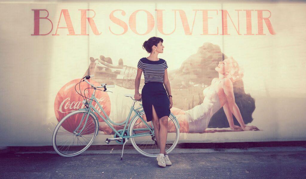 cobran-bikes01