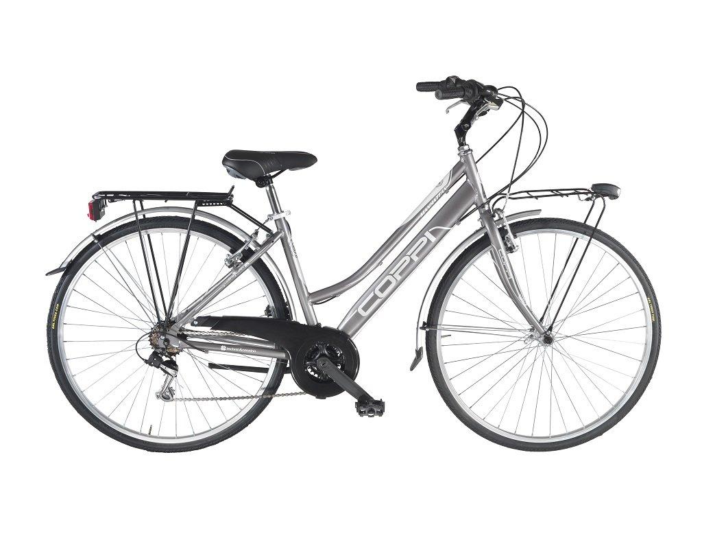 city bike fausto coppi manhattan cobran biciclette online. Black Bedroom Furniture Sets. Home Design Ideas