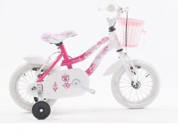 bici da bambina del 12 in offerta speciale