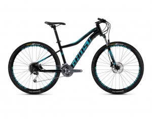"mountain bike 27.5"" lanao 5.7"