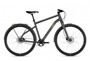 bici ghost bike italia
