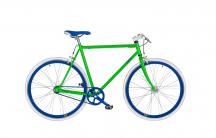 Biciclette Fixed  a Fausto Coppi