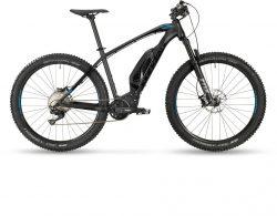 e-bike stevens E-scope+