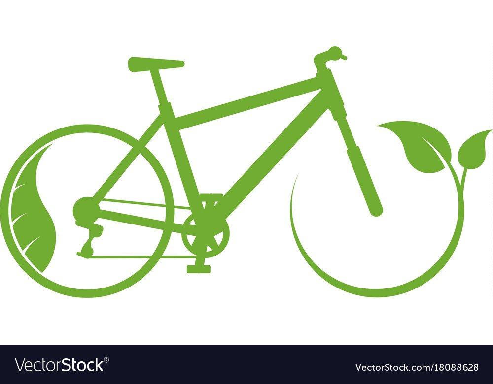 bici ed ambiente