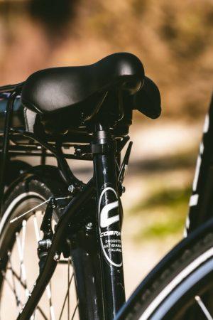Bici 1_DT_6795