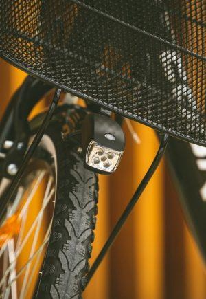 Bici 2DSC02276