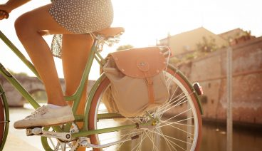 Cobran bike bici rimini