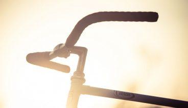 manopole per bici
