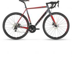 ciclocross stevens gavere