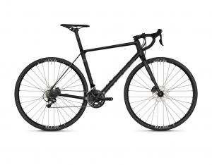 Ghost bike 2019