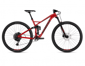 Mountain Bike SL AMR
