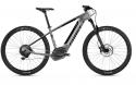 mtb elettrica Ghost bike Teru PT b5.9