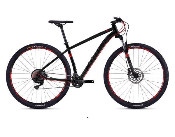 Ghost bike Kato X9.9