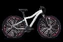 mtb Ghost bike Lanao 4.7
