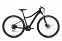 mtb Ghost bike Lanao 4.9