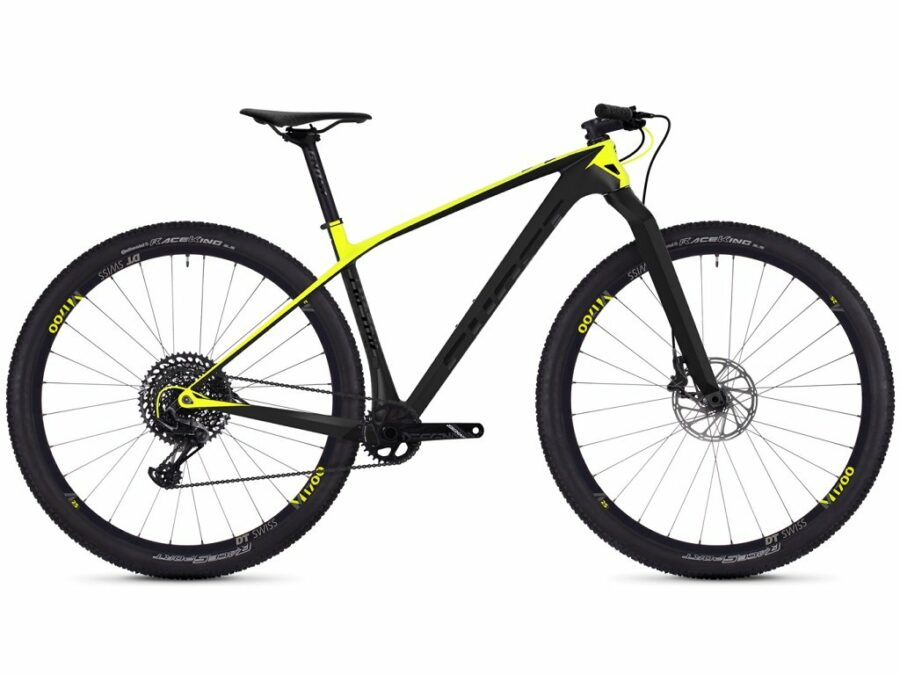 MTB 29 GHOST LECTOR
