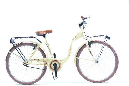 bici da città rimini