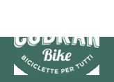 Cobran Biciclette online