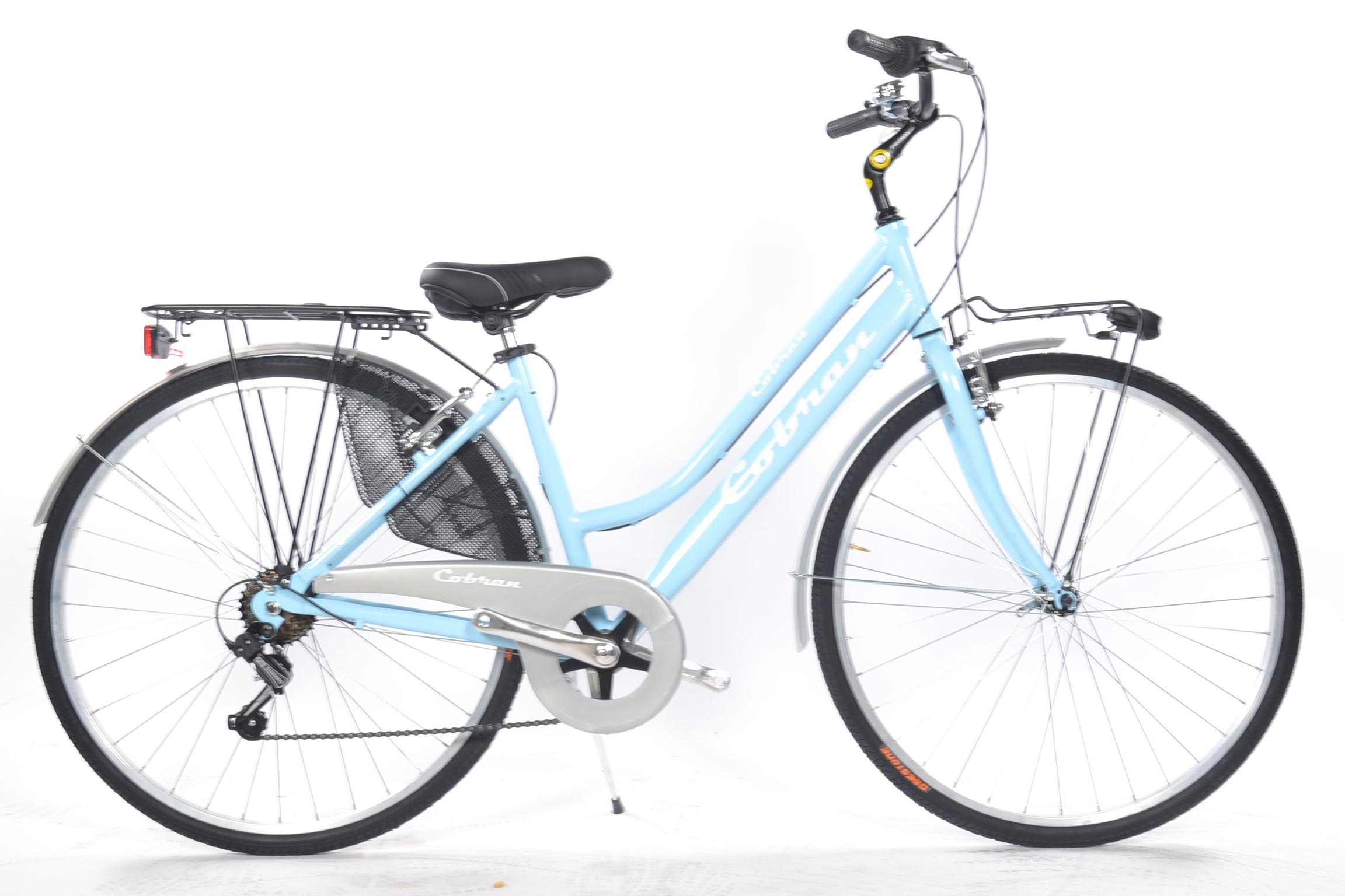 bici Rimini