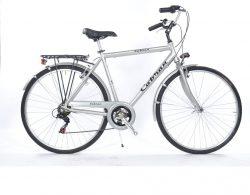 bici da città Cobran Marina