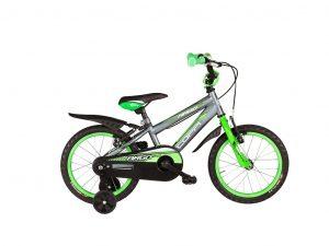 bicicletta da bambino del 12