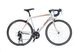 bici da corsa economica
