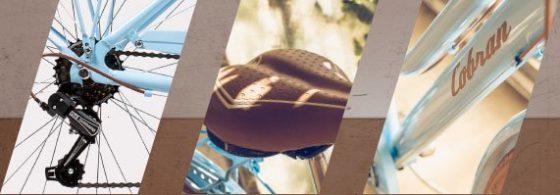 retro-dettagli-copertina