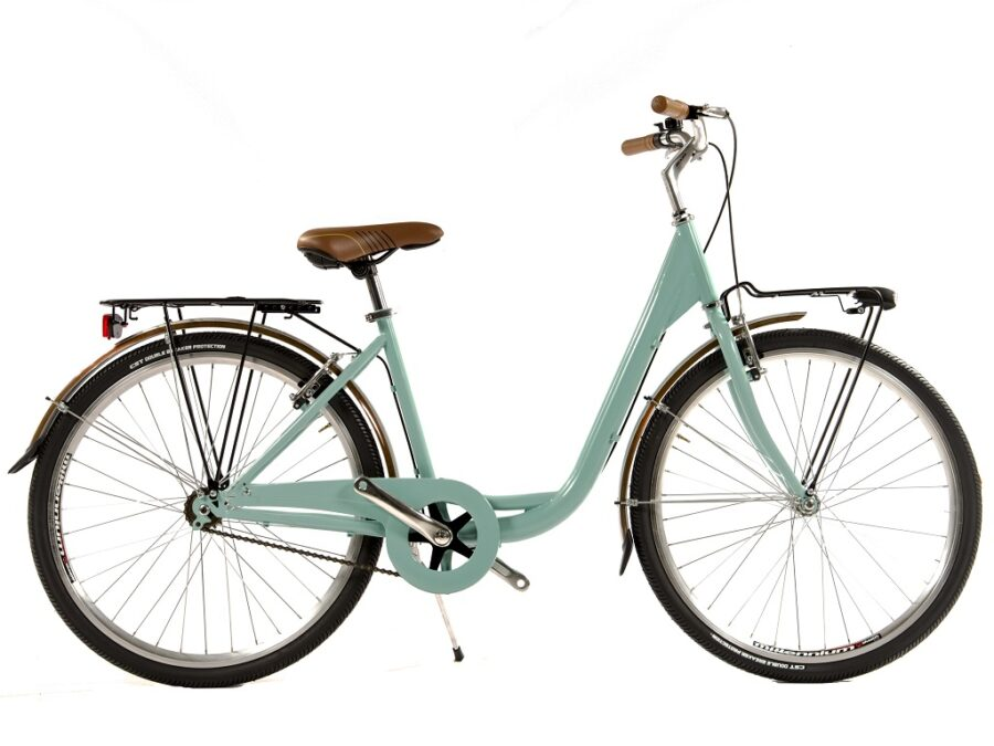 bici per hotel