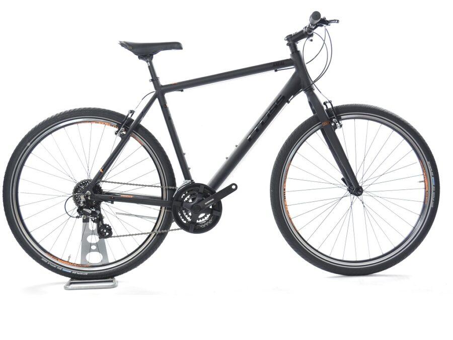 bici da città