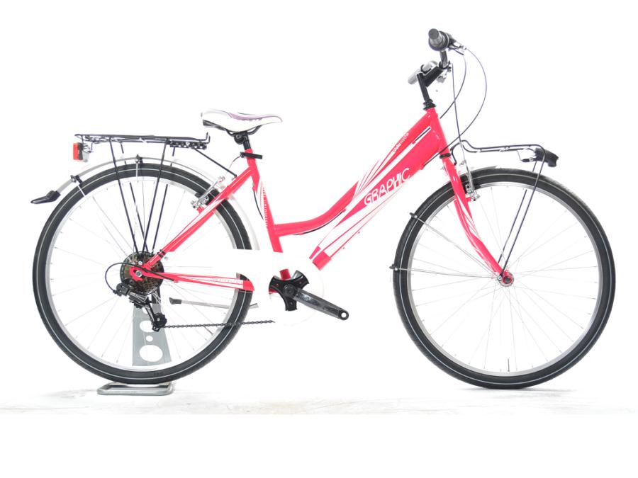 bici da ragazzina 12 anni