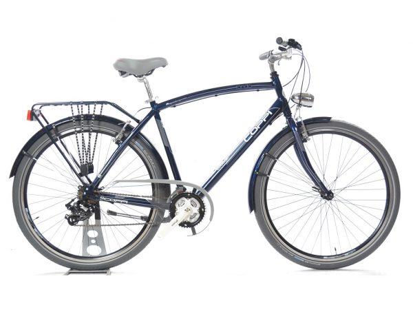 bici da città Rondò