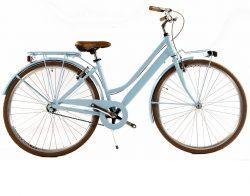 bici Retrò per hotel