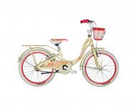 Bicicletta da bambina Fausto Coppi Taylor