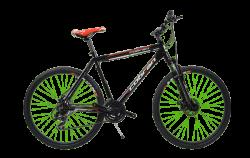 trekking-bike-600x380