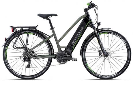 bici bottecchia be19
