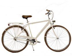 bici per hotel e noleggi