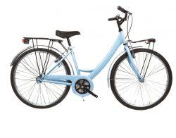 bicicletta per albergo venere 26
